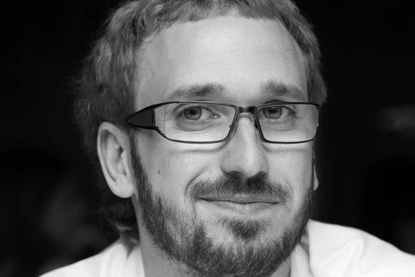 Дэвид Винуалес (David Vinuales). Фототерапия и терапевтическая фотография.